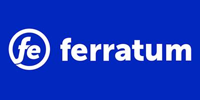 Ferratum